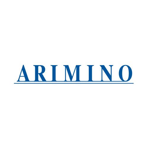ARIMINO